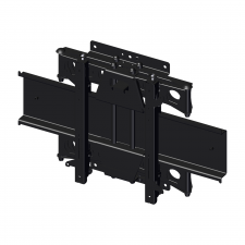 PANARM ARTICULATED WALL MOUNT RANGE