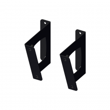 FIXED TILT STAND-OFF BRACKET RANGE