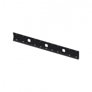 SCREENRAIL INDIVIDUAL RAIL MODULES