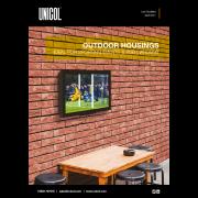 Outdoor Housings
