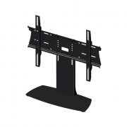 TABLE STAND RANGE