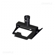 PROJECTOR SUSPENSION UNIT RANGE