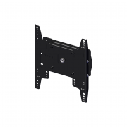 ROTA-MOUNT ROTATING SCREEN MOUNT RANGE
