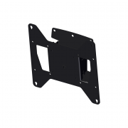 UNIVERSAL SMALL SCREEN MOUNT RANGE
