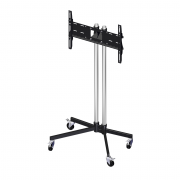 VS1000 STANDS & TROLLEYS RANGE