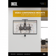 Video Conference Camera Mounts