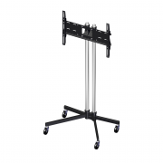 VS1000 STAND & TROLLEY RANGE
