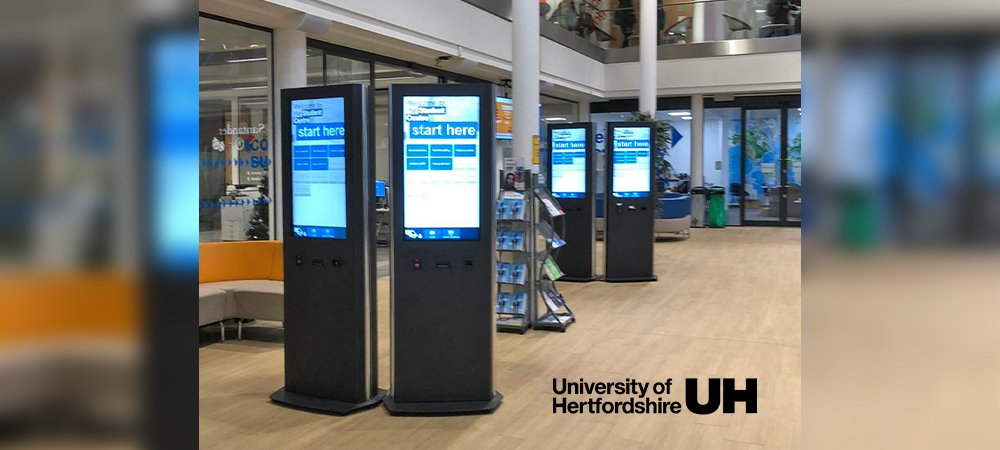 custom-digital-signage-totems-university