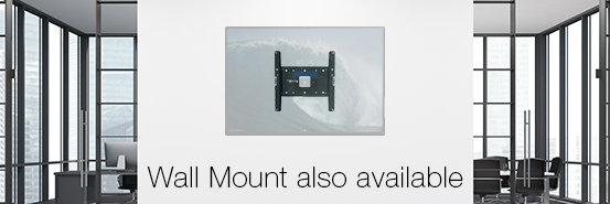 surfcae hub 2 dedicated wall mount